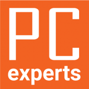 pc-experts